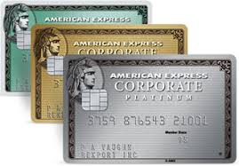 Order Gift Cards For Business Find The Best Corporate Credit Card Solution For Your Business