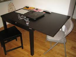 Ikea Bjursta Table Extensible by Roosevelt Island Listings Moving Sale Ikea Tv Stand Dining