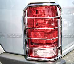 2003 toyota 4runner tail light 2005 toyota 4runner tail light guards