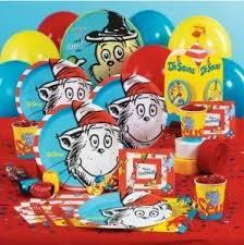 dr seuss birthday party supplies dr seuss birthday party supplies your childrens birthday