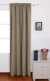 insulated curtains for sliding glass doors choice image glass