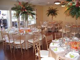 Sweet 16 Dinner Party Ideas 74 Best Tropical Sweet 16 Images On Pinterest Luau Party