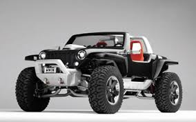 power wheels jeep hurricane modifications jeep hurricane concept jeep bits n pieces the offroad pakistan
