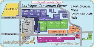 las vegas convention center floor plan reef volleyball club jnq las vegas