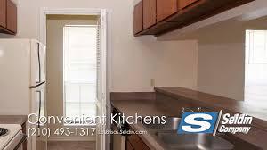 las brisas apartments for rent in san antonio tx a seldin