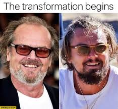 Leonardo Dicaprio Memes - leonardo dicaprio memes starecat com