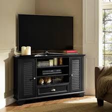 Bedroom Furniture Tv Armoire Wooden Corner Tv Cabinets For Flat Screens Best Home Furniture