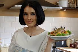 sara u0027s new nordic kitchen photos do not translate show name