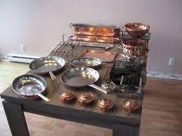 la baie batterie de cuisine batterie de cuisine achetez ou vendez des biens pour la cuisine et