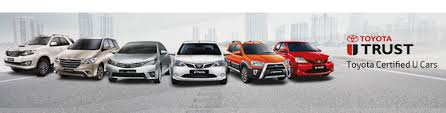 toyota financial car payment toyota financial services india toyota used car loans u trust