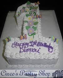 cheap birthday cakes birthday cakes custom fondant cakes page 14