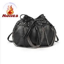 designer handbags on sale designer bags studs designer bags studs for sale
