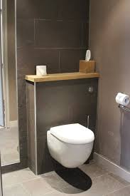 deco wc campagne emejing faience toilette photos home decorating ideas