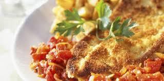 cuisine tv recettes italiennes recette italienne recettes de recette italienne cuisine actuelle