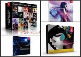 creative suite 6 design web premium adobe activation key for cs6 design and web premium design web