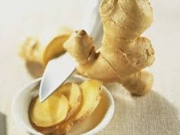 le gingembre en cuisine gingembre recettes vidéos et dossiers sur gingembre cuisine actuelle