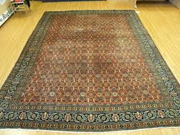 Area Rug Cleaning Seattle Zerorez Carpet Cleaning Cost Carpet Review