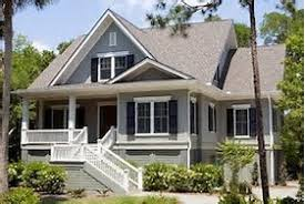 elevated home designs nice elevated home plans 9 raised house plans designs beach