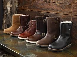 ugg boots australia mens 88 best mens uggs images on shoe boots and uggs