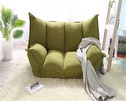 Foldable Loveseat Foldable Lazy Sofa Foldable Lazy Sofa Suppliers And Manufacturers