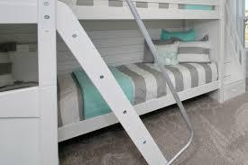 Bunk Bed Matress Best Mattresses For Bunk Beds And Loft Beds 5 Expert Tips Maxtrix