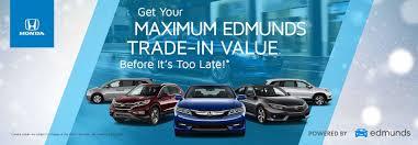 ny honda dealer new york new u0026 preowned cars suffolk county bronx
