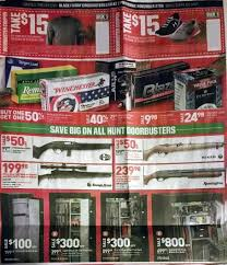 gun safe black friday rio shells on sale again sporting goods trap shooters forum