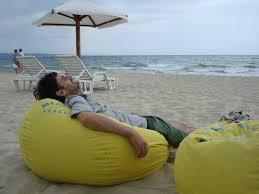 Big Joe Zebra Bean Bag Chair Bean Bag Chair Comfort Research Big Joe Roma Bean Bag Chair