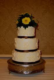 Candy Buffet Jars Cheap by Wedding Cake Jars For Candy Bar Bulk Candy For Buffet Rich