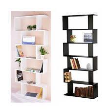 Bookcase Shelves Bookshelves Bookcases Shelving U0026 Storage Ebay