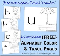 271 best free homeschool preschool images on pinterest
