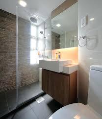 small vanity for bathroom bathrooms white vanity bathroom about
