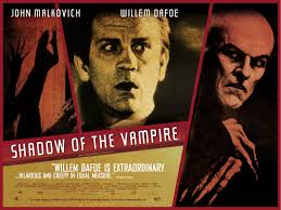 shadow of the vampire 4 of 4 extra large movie poster image