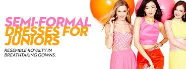 semi formal dresses for juniors shop semi formal dresses for