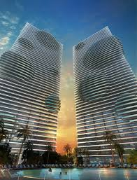 porsche design tower construction new construction project miami exceptional outstanding shopping