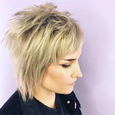hairstyle punk skater cut 1980s 25 punk hairstyles like you ve never seen before