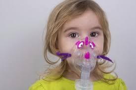 Masker Uap 5 cara membuat anak tidak takut menggunakan nebulizer medicalogy