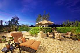 Tuscan Style Patio Furniture Luxury Tuscan Style House Interior U0026 Exterior Pictures