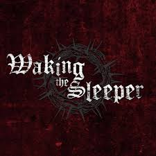 the seven deadly sins waking the sleeper u0027the seven deadly sins part 1 u0027 album review
