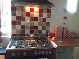 carrelage mural cuisine provencale carrelage mural cuisine provencale photo de la credence de cuisine