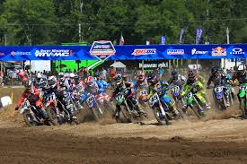 ama atv motocross women day 1 2015 rocky mountain atv mc ama amateur national