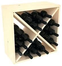 pine storage cubes u2013 christlutheran info