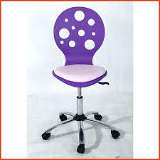 chaise de bureau violette chaise bureau violette back to post luxury chaise bureau ideas