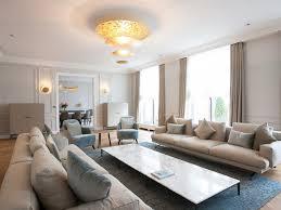 Decoration Salon Design by Awesome Salon Deco Design Contemporary Odieardhia Info