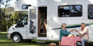 picking out easy methods for rv road trips