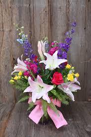 elkton florist season s best in flandreau sd flandreau flower shoppe