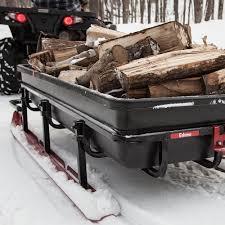 eskimo u2013 reliable ice fishing shelters augers u0026 gear eskimo