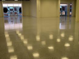 Industrial Flooring T W Hicks Inc