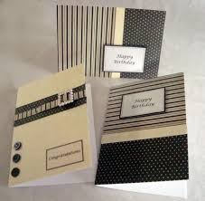 mens birthday card ideas hindu wedding cards online cool free