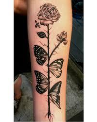 27 best utah tattoo artists images on pinterest tattoo artists